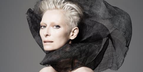 Kampanye Kecantikan Seleb Dunia Tahun Ini