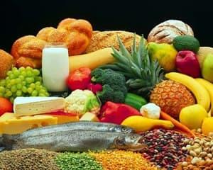 Hindari Terlalu Banyak Mengonsumsi Makanan Ini