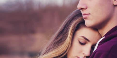 5 Tipe Sifat Pria Idaman Wanita