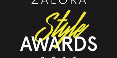 Zalora Adakan Zalora Style Awards 2017