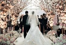 5 Tanda Anda Siap Menikah