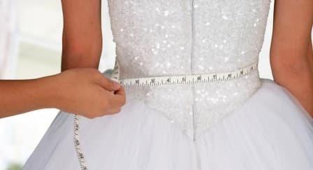 Tips Cepat Turunkan Berat Badan Menjelang Pernikahan