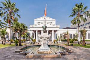 4 Museum Seru Yang Wajib Dikunjungi Di Jakarta
