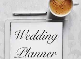 3 Aplikasi untuk Merencanakan Persiapan Pernikahan