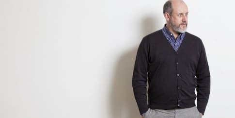 Peter Copping Tinggalkan Oscar De La Renta