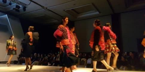 LaSalle College Jakarta Rayakan Ulang Tahun Ke-20