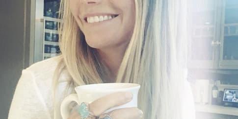 Tips Detox ala Gwyneth Paltrow
