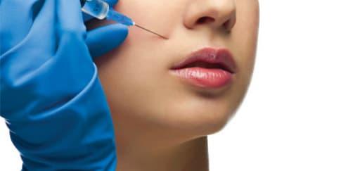 Rekomendasi Klinik Injeksi Filler