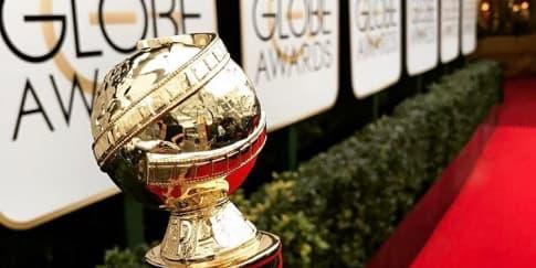 Artis yang Membawa Pulang Piala Golden Globe 2017