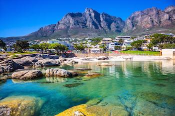 5 Alasan Kenapa Anda Harus Berkunjung Ke Afrika Selatan