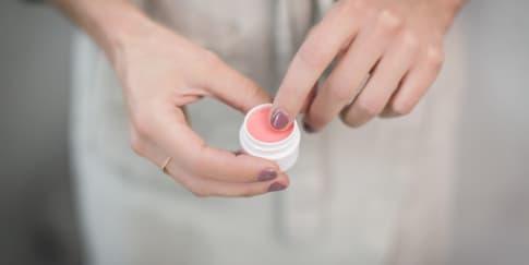 5 Beauty Balm Multifungsi untuk Berbagai Kebutuhan