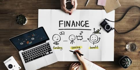 5 Cara Mengatur Keuangan Agar Saldo Tabungan Bertambah