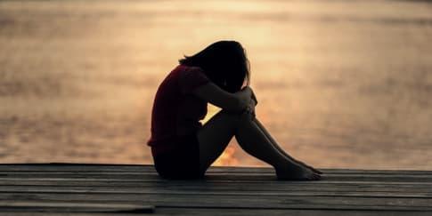 5 Cara Mudah Untuk Melupakan Trauma Dari Masa Lalu
