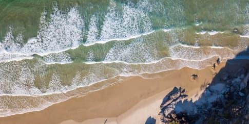 5 Cara Terbaik Nikmati Musim Gugur di Australia Barat