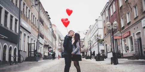 5 Cara Unik Rayakan Valentine Agar Lebih Romantis