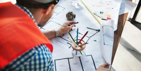 5 Cara Untuk Tetap Fokus di Lingkungan Kerja yang Sibuk