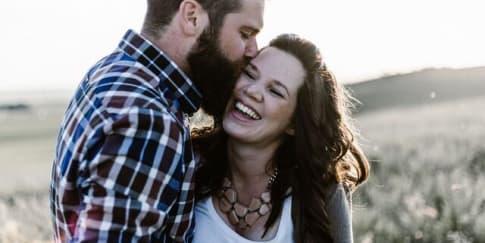 5 Ciri Pria Baik untuk Jadi Suami yang Patut Diketahui