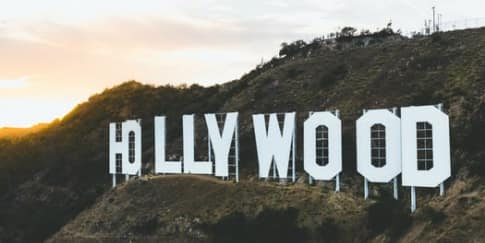 5 Hotel ini Jadi Favorit Bintang Hollywood