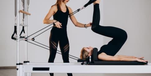 5 Olahraga yang Bisa Dilakukan Dalam 30 Menit