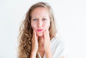 5 Penyebab Kulit Wajah Kering yang Perlu Kamu Ketahui