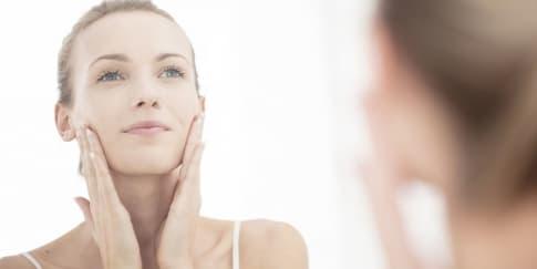 5 Perawatan Wajah Tradisional Yang Populer Hingga Kini