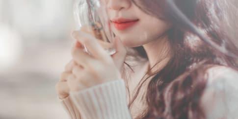 5 Rekomendasi Perangkat Pembersih Wajah yang Efektif
