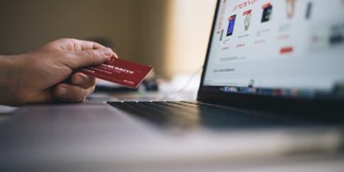 5 Tips Menggunakan Kartu Kredit Dengan Bijak