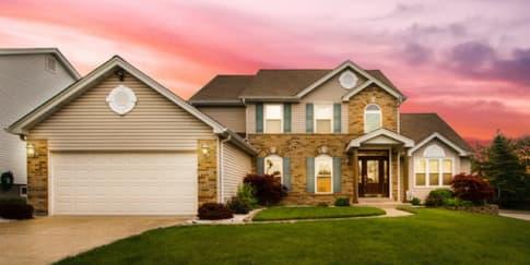 5 Tips Mudah Buat yang Ingin Dekorasi Rumah Minimalis