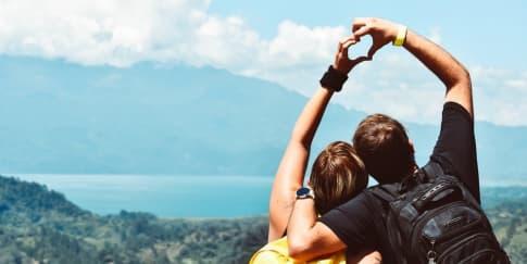 5 Tips PDKT Dengan Pria Yang Harus Diketahui
