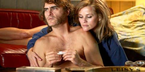 Penampilan Memukau Reese Witherspoon di Film Inherent Vice