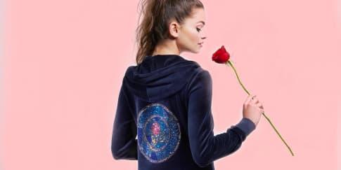 Koleksi Eksklusif Juicy Couture Terbaru