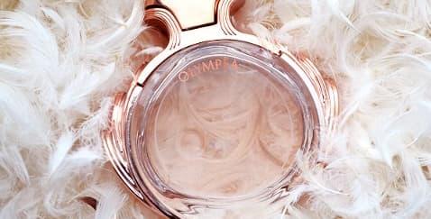 Temukan Keharuman Cleopatra dalam Botol Parfum Ini