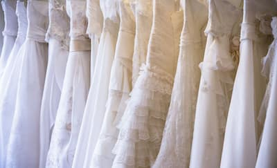 Tips Mengunjungi Pameran Pernikahan