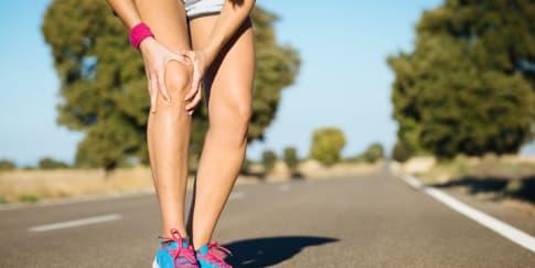 5 Hal Penting Seputar Lari yang Jarang Anda Ketahui