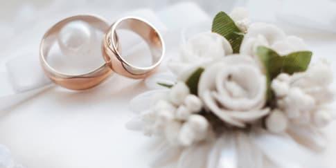 Bulan Terbaik Untuk Menikah Menurut Shio Anda