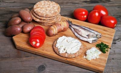 6 Makanan Aneh yang Dikonsumsi di Seluruh Dunia
