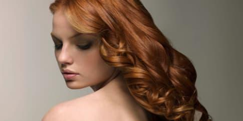 Tips Mudah Perbaiki Warna Cat Pada Rambut
