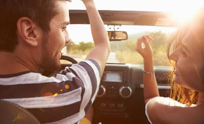 Tips Percintaan yang Harus Dikuasai Sebelum Usia 35