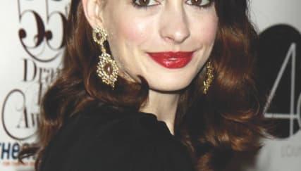 Warna Lipstik untuk Malam Hari