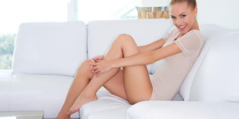6 Cara Mengencangkan Otot Vagina