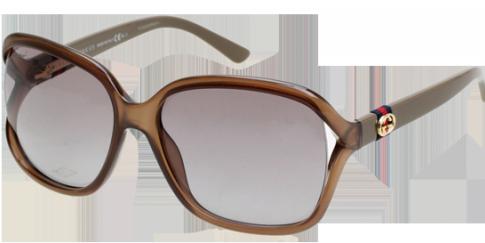 Gucci Lahirkan Kacamata Ultra-modern