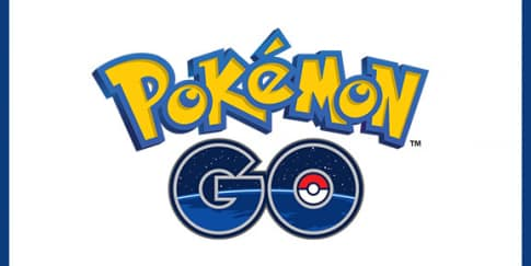 Hebohnya Peluncuran Aplikasi Pokémon Go