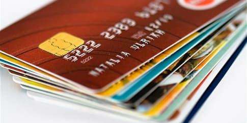 Cara Tepat Pilih Kartu Kredit