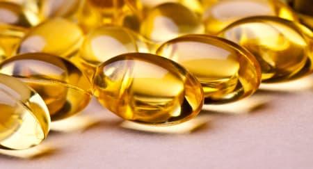 4 Manfaat Vitamin D yang Wajib Diketahui