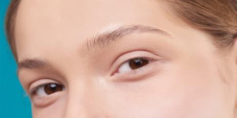 6 Cara Efektif Menghilangkan Kerutan Di Bawah Mata