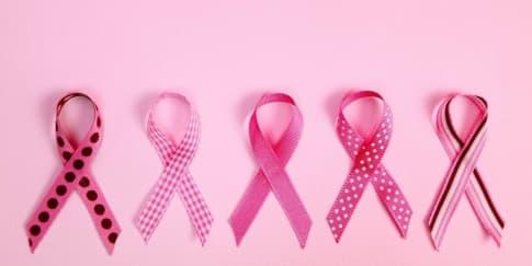 6 Cara Untuk Memperingati 'Hari Kanker Payudara'