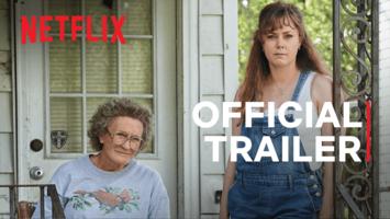 6 Film Netflix Originals Berdasarkan Kisah Nyata