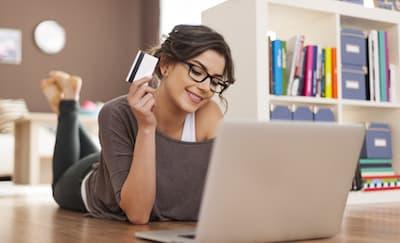 7 Tips Berbelanja Online