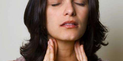 Kenali Gejala Tiroid Aktif dan Cara Mengobatinya