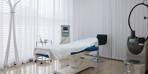 Voucher Perawatan Crystal Clinic